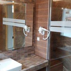 Aeolic Star Hotel 2* Стандартный номер с двуспальной кроватью фото 9