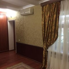 Гостиница Усадьба 3* Люкс с различными типами кроватей фото 6
