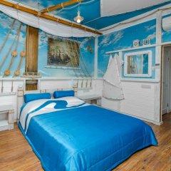 Ресторанно-Гостиничный Комплекс La Grace Полулюкс с двуспальной кроватью фото 11