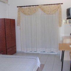 Отель Villa Gesthimani Греция, Ситония - отзывы, цены и фото номеров - забронировать отель Villa Gesthimani онлайн в номере
