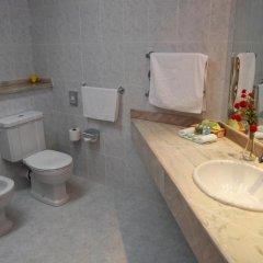 Бизнес-Отель Протон 4* Стандартный номер с разными типами кроватей фото 19