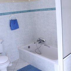 Отель Avalon Bellevue Homes Мальта, Мунксар - отзывы, цены и фото номеров - забронировать отель Avalon Bellevue Homes онлайн ванная