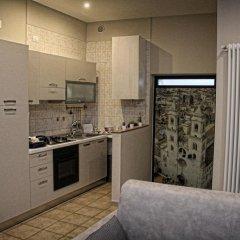 Отель B&B ViaBrin 32 Улучшенные апартаменты фото 9