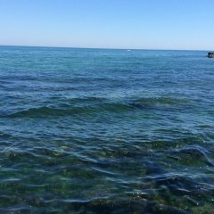 Гостиница Sea Pearl Apt пляж