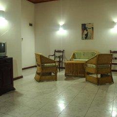 Отель Villa Ranmenika 3* Люкс с различными типами кроватей фото 4
