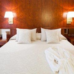 Hotel Royal Plaza 4* Стандартный номер с различными типами кроватей фото 5