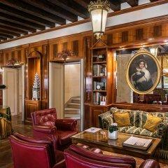 Отель Villa Franceschi Италия, Мира - отзывы, цены и фото номеров - забронировать отель Villa Franceschi онлайн развлечения