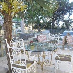 Отель ferrari Албания, Тирана - отзывы, цены и фото номеров - забронировать отель ferrari онлайн фото 5