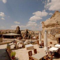Arif Cave Hotel Турция, Гёреме - отзывы, цены и фото номеров - забронировать отель Arif Cave Hotel онлайн фото 4