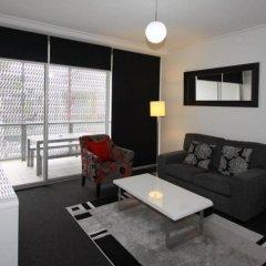 Апартаменты Miro Apartments Апартаменты с различными типами кроватей фото 6