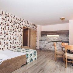 Avenue Deluxe Hotel комната для гостей фото 2