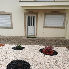 Отель Casa da Quinta do Paço фото 3