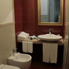 Отель B&B Igea 3* Стандартный номер фото 2