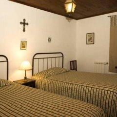 Отель Quinta do Brejo - Turismo Equestre комната для гостей фото 3