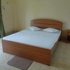 Ambalama Leisure Lounge Hotel Стандартный номер с различными типами кроватей фото 2