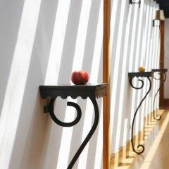 Отель Solar Do Castelo, a Lisbon Heritage Collection 4* Стандартный номер с двуспальной кроватью фото 8