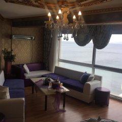 Club Rose Bay Hotel Турция, Helvaci - отзывы, цены и фото номеров - забронировать отель Club Rose Bay Hotel онлайн комната для гостей фото 4