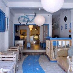 Pedlars Inn Hostel интерьер отеля