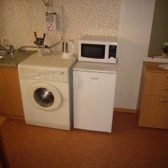 Апартаменты Sala Apartments Стандартный номер с различными типами кроватей фото 9