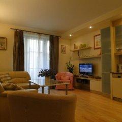 Отель Apartament Piotr комната для гостей фото 4