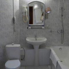 Отель Юбилейная 3* Люкс фото 7
