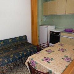 Апартаменты Springs Стандартный номер с различными типами кроватей фото 5