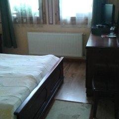 Chuchura Family Hotel 2* Стандартный номер с различными типами кроватей фото 5