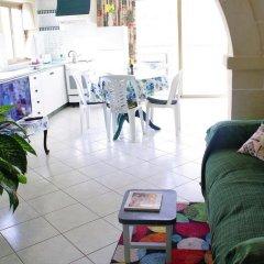 Отель Avalon Bellevue Homes Мальта, Мунксар - отзывы, цены и фото номеров - забронировать отель Avalon Bellevue Homes онлайн питание