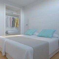 Отель Club Sa Coma комната для гостей фото 5