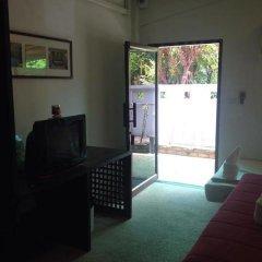 Отель Andaman Legacy Guest House 2* Стандартный номер с различными типами кроватей фото 17