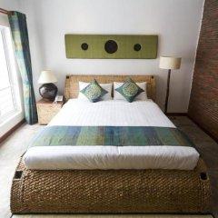 Отель Casa Villa Independence 3* Апартаменты с различными типами кроватей фото 10
