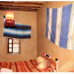 Отель Maison Adrar Merzouga Марокко, Мерзуга - отзывы, цены и фото номеров - забронировать отель Maison Adrar Merzouga онлайн спа фото 2