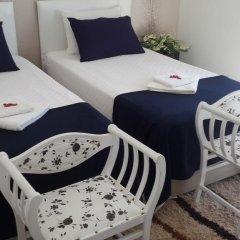 Mavi Panorama Butik Hotel 5* Стандартный номер фото 45
