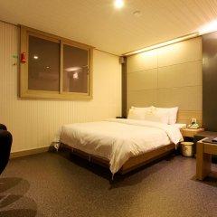 Major Hotel комната для гостей фото 2