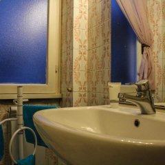 Отель 4 Season Bed And Breakfast Roma Стандартный номер фото 14