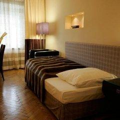 Hotel Stein 4* Стандартный номер фото 4