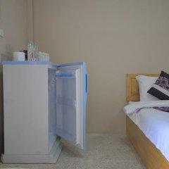 Отель Seri 47 Residence Студия фото 4