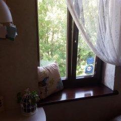 Гостиница Cozy Compact Flat in the City Center Украина, Львов - отзывы, цены и фото номеров - забронировать гостиницу Cozy Compact Flat in the City Center онлайн комната для гостей фото 2
