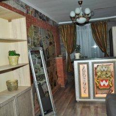 Гостиница Skarbek's Украина, Львов - отзывы, цены и фото номеров - забронировать гостиницу Skarbek's онлайн интерьер отеля фото 3