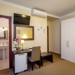 Hotel Boccascena 3* Стандартный номер фото 8
