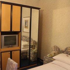 Schweizerhof Hotel 3* Стандартный номер фото 2