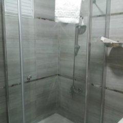 Hotel Beyaz Kosk 3* Номер Делюкс с различными типами кроватей фото 12