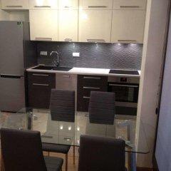 Апартаменты MNH Apartments Siedmiogrodzka в номере