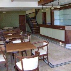 Отель Guesthouse Sigal питание
