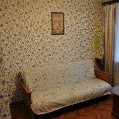 Гостиница Меблированные комнаты Белые Ночи комната для гостей фото 6