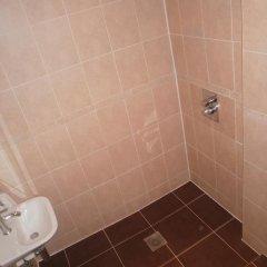 Отель Thirty Five Rosewood ванная