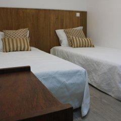 Отель Casa da Ponte комната для гостей фото 5