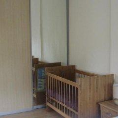 Апартаменты West Riga Apartment удобства в номере