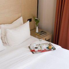 Areos Hotel 4* Компактный номер с различными типами кроватей