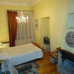 Отель Romeo Family Apartment - Studio Lai Эстония, Таллин - отзывы, цены и фото номеров - забронировать отель Romeo Family Apartment - Studio Lai онлайн комната для гостей фото 4